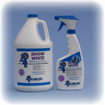 1st Snow White Whitening Spray